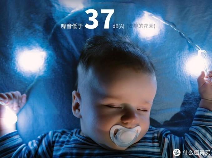 华为智选推出空气堡新风机:2.5小时除甲醛97%