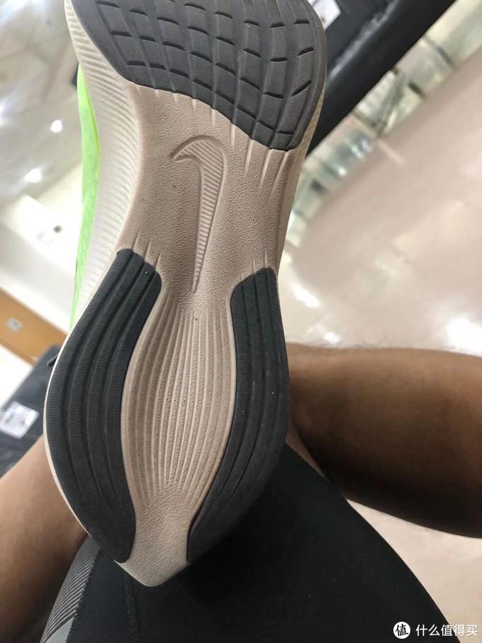 """""""平民超跑""""? Nike Zoom Fly 3 双十一剁手采购篇"""