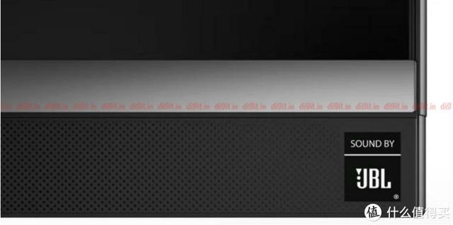 小米CC9 Pro开启限时免息分期 诺基亚智能电视渲染图首次曝光