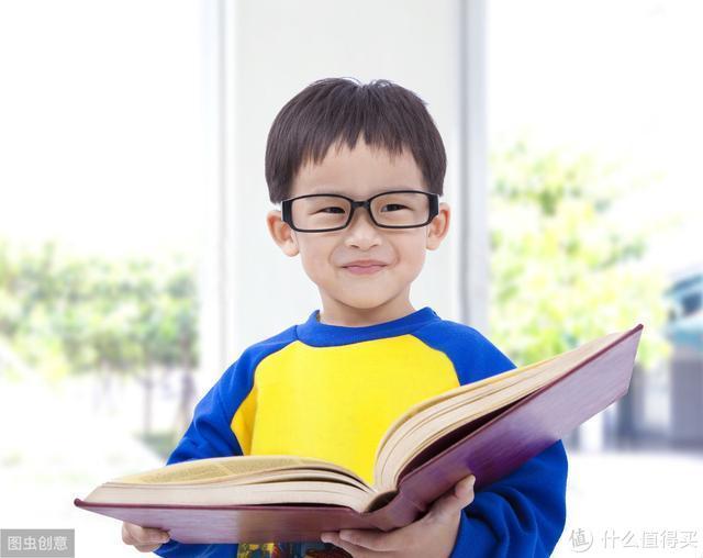 让孩子学会情绪管理,才是对孩子最好的教育