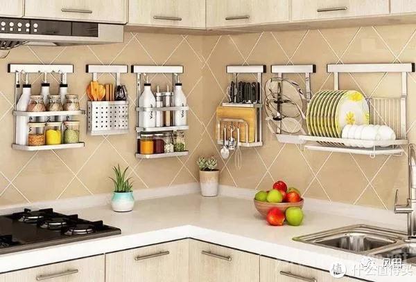 小厨房,大世界之厨房装修攻略