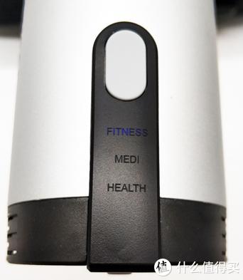 OnePal筋膜枪第二代新品评测