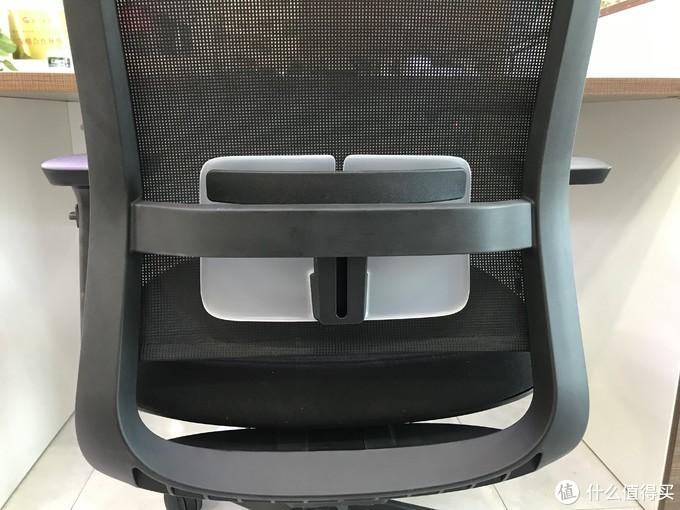 爱了,颜值高价格好的买放心就选有品UE北欧风工学椅