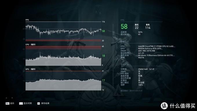 又是Super?不花屏、可一键超频的铭瑄RTX2070 super iCraft电竞之心装机点评