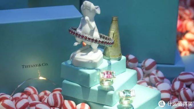 LVMH大手笔收购Tiffany,能帮助它成为硬奢巨头吗?