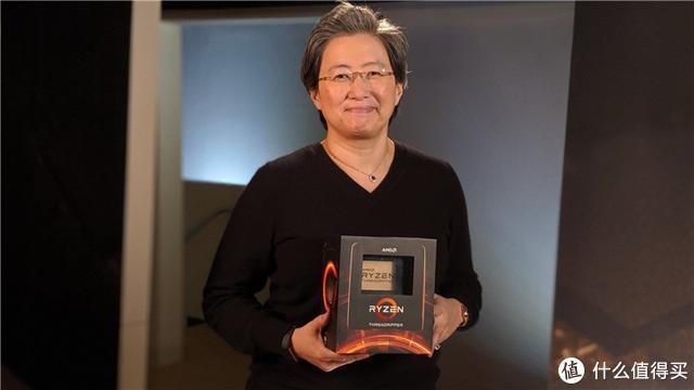 Thinkpad T495笔记本开启预约 AMD推出线程撕裂者3960X/3970X