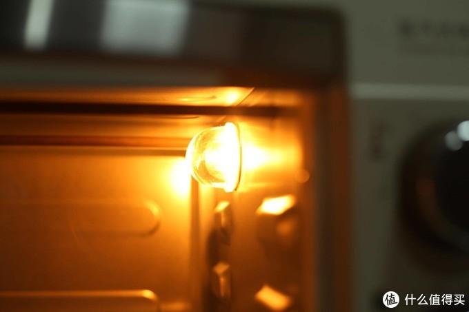 就为了抢个99的烤箱,双11熬夜,再也不干这事儿了!