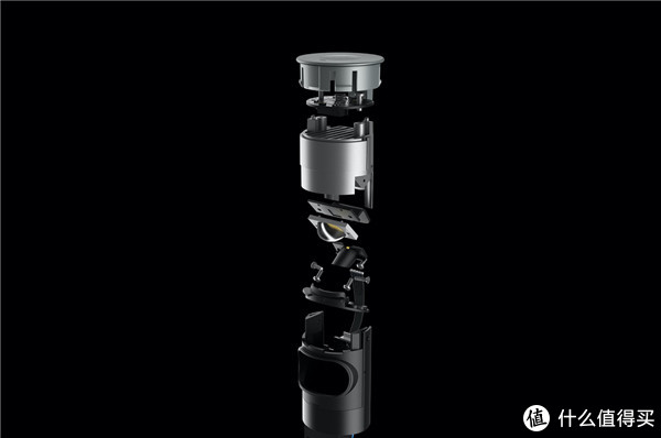 新品| Jya无线台灯上市 可调节亮度内置电池可支持25小时无线使用