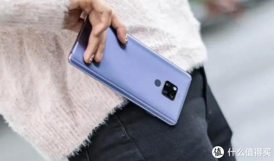 大屏手机何去何从 为何小米抛弃Max产品线 华为Mate20X了解一下
