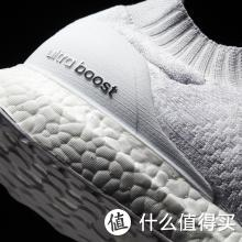 Boost香吗?Adidas Ultra boost Uncaged 初体验ing