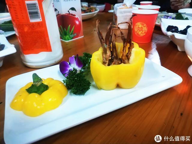 浙江农村寿宴,看看都在吃些什么,坐下就让你吃个不停