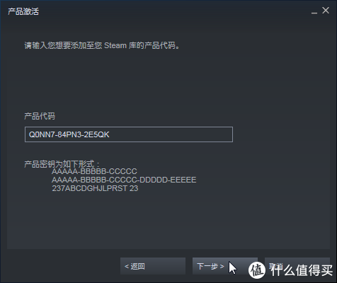 何谓奇迹——Steam新游《奇迹一刻》简评