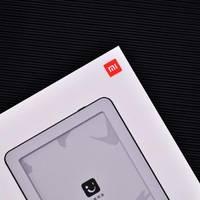 小米多看电子书评测电子书下载(处理器|蓝牙|支持2.4G|WIFI 传输)