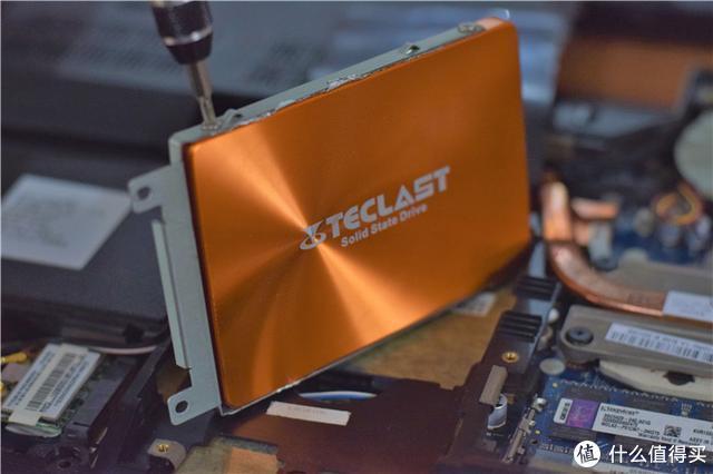 固态硬盘选购指南,512G仅299元,台电极光固态硬盘如何?