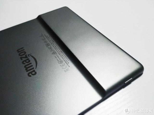 双11开箱:两千多元的Kindle Oasis到底值不值得入手?