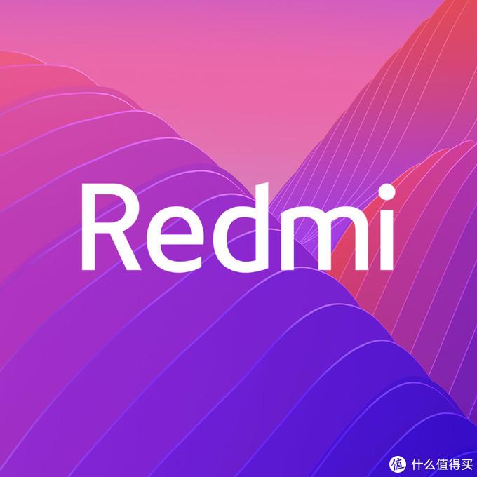 官宣:Redmi K30将在12月10日发布,首款双模5G手机,价格感人!