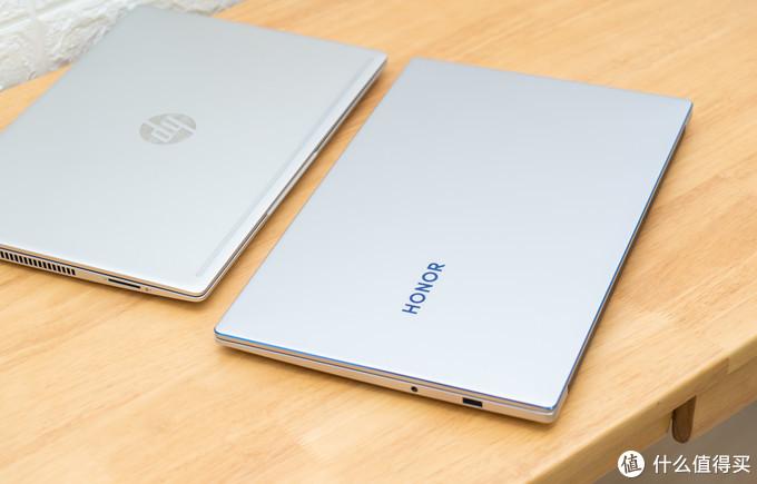 多屏协同真好用,比一碰传更牛,15.6英寸的的荣耀MagicBook 15锐龙版开箱