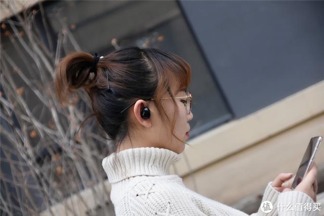 性价比更高,重新设计的JEET蓝牙耳机,这一次苹果可能都不是对手