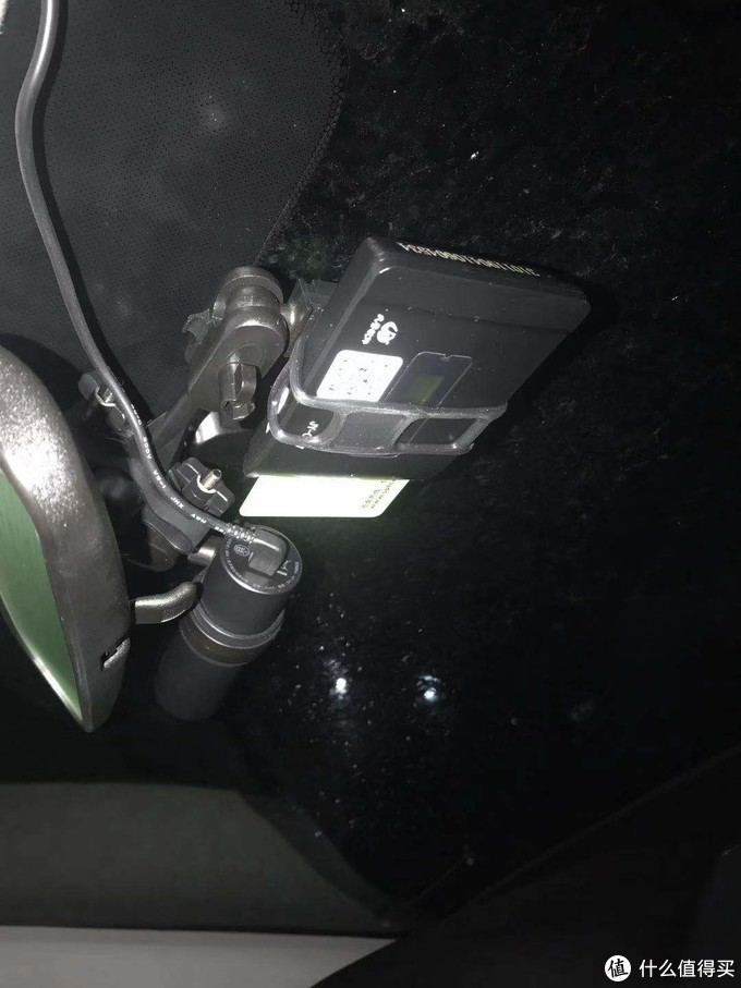 ETC设备正确安装姿势