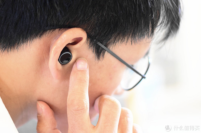 音质超好的国产分离式蓝牙耳机——南卡N2评测,颜值、功能与音质均无可挑剔