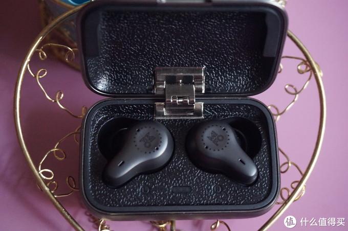 跨越经典成为经典-Mifo魔浪O7真无线耳机评测