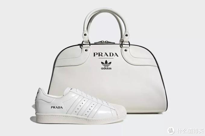 """""""毫无新意""""的adidas x Prada全球限量700套,你会冲吗?"""