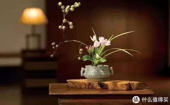 茶的美学是什么?你了解多少~