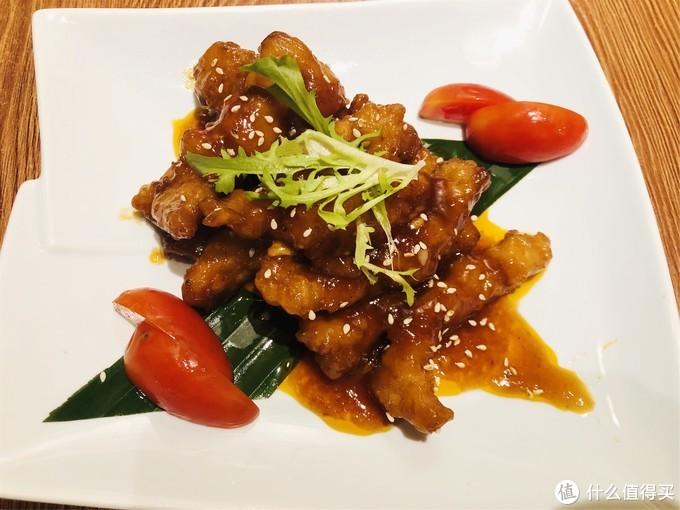 星都城新加坡风味餐厅