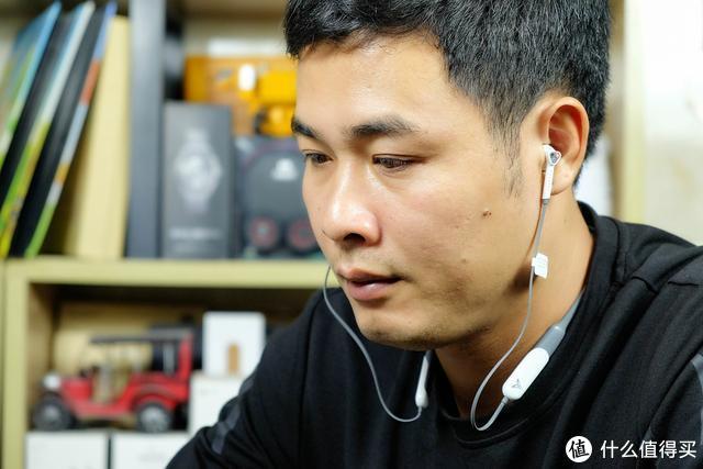 飞智银狐低延迟蓝牙耳机体验:超低延迟,超长续航,听声辩位利器