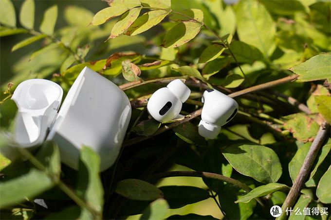 卖得太火?苹果将AirPods Pro月产量提高至200万只