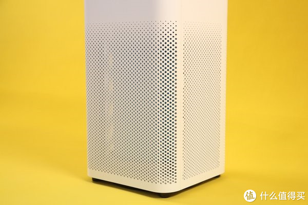 米家空气净化器3:打造最值千元空气净化器