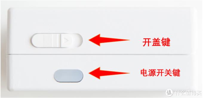 印题宝错题打印机最全功能评测