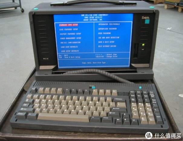 复古风中的的经典之作,DOLCH.CR客制化键盘开箱体验