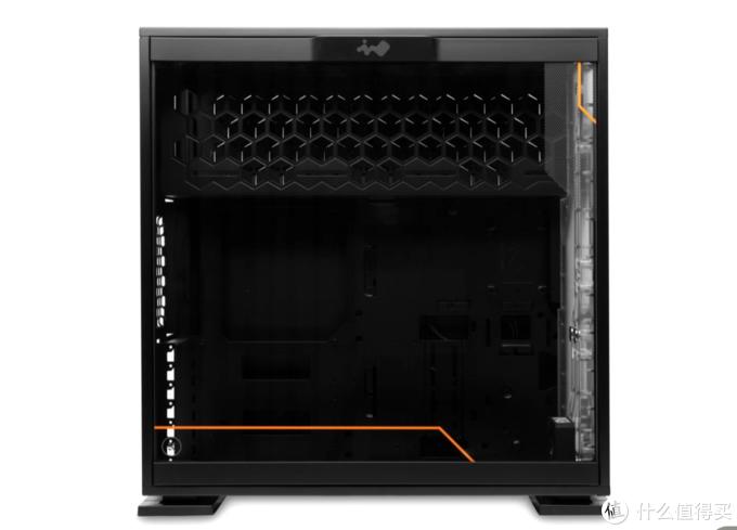 新手也能玩的分体水冷:EK联合IN WIN迎广推出 EK-Classic InWin 303EK 定制水冷系统