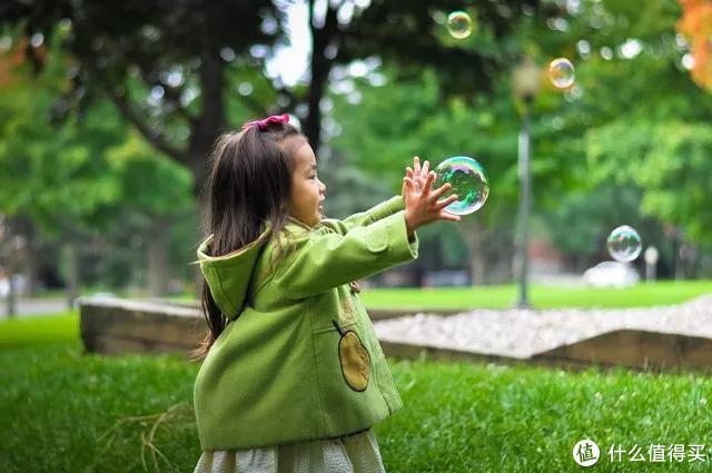 给孩子买保险都是有哪些误区?