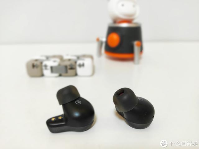 """价格屠夫!魔浪O7双频动铁耳机一段时间体验:耳朵""""怀孕""""了"""