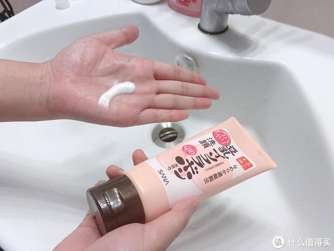 皮肤这么干,怎么还敢用自来水洗?!A.O.史密斯壁挂沐浴美容软水机体验报告