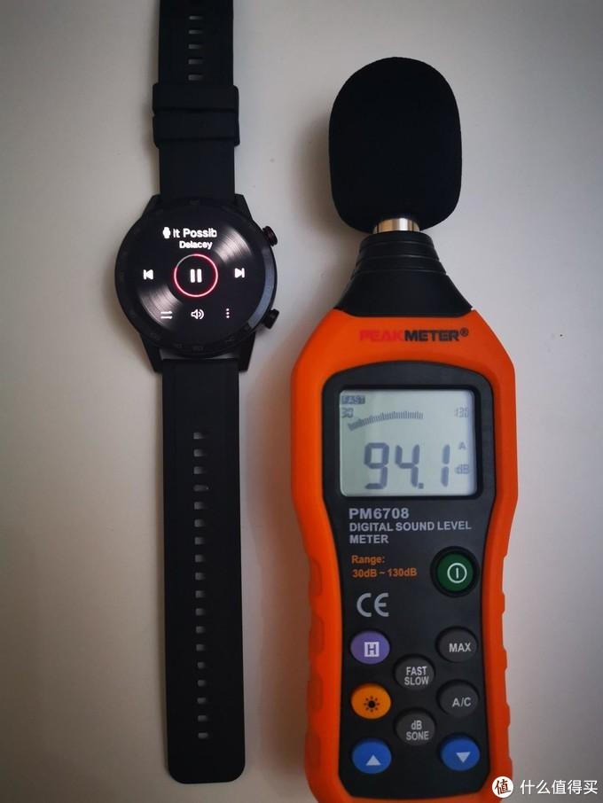 荣耀MagicWatch 2评测:身心健康与14天长续航 年轻人最值得买的智能手表