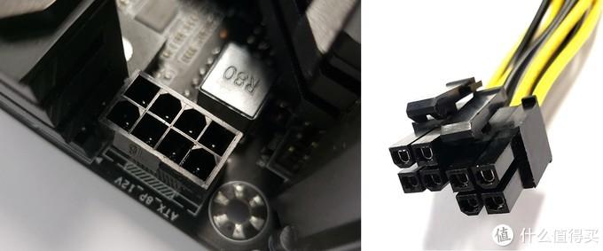 如何组装一台漂亮的ATX主机