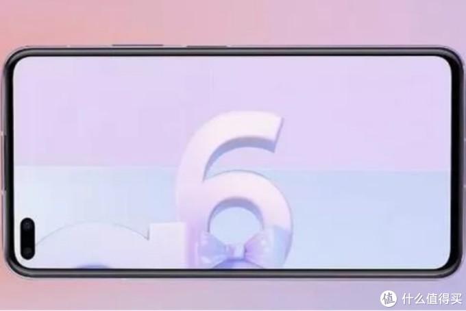 华为5G新机将发布,参数基本全曝光,售价更感人