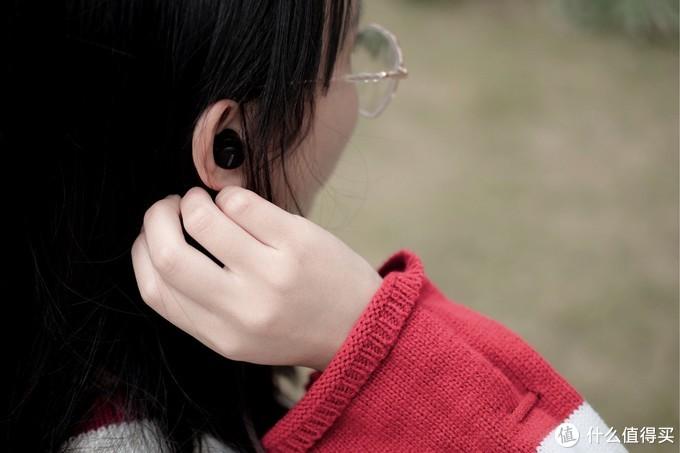 融声于心,汇简于形:Nokia 真无线耳机使用杂谈