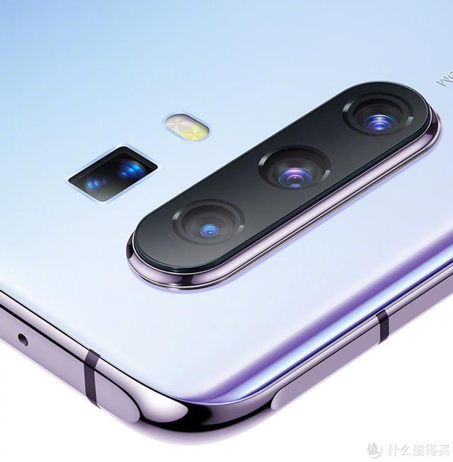 手机先别急着买,华米OV近期都将推出双模5G手机,总有一款适合你