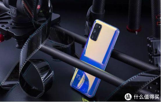 麒麟990+5G,荣耀打造最便宜5G手机!