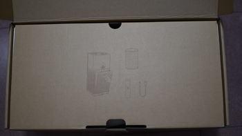 小米空气净化器怎么样小米空气净化器评测(连接|设置)