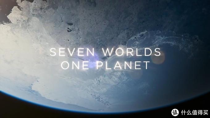 10部震撼心灵的纪录片,带你探究不一样的世界本相!
