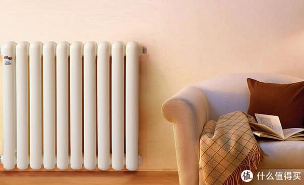 过冬伴侣——暖气片