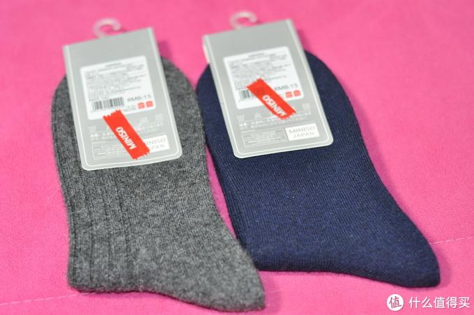一个西北人的冬天取暖神器,从电热毯到羊毛袜