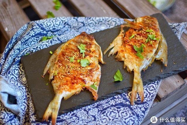 想吃烤鱼再也不用去烧烤店了,自己做既实惠又卫生,比红烧还好吃