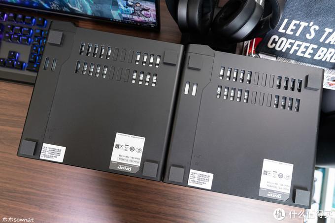 带HDMI的9盘位NAS,威联通TVS-951N 5GbE体验