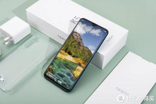 学生党必看,千元档买什么手机?这几款颜值高、价格香!